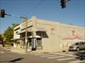 Image for Richards Drug Store - Shawnee, OK