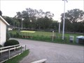 Image for Guelph Lawn Bowling Club - Guelph, ON