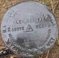 Image for USGS 3JNT, Oregon