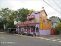 Image for Jose's Mexican Food Restaurant - Cambridge, MA