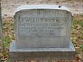 Image for Lt. William Wirt Webb - Jacksonville, FL