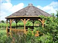 Image for Earl R. Maize Recreation Area Gazebo - Clearwater, FL