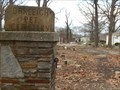 Image for Oakleigh Pet Cemetery - Parkville MD