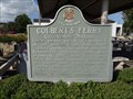 Image for Colbert's Ferry - Colbert, OK