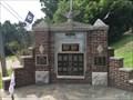 Image for South Versailles Township Veterans Memorial - Coulter, Pennsylvania