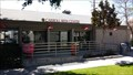 Image for Carroll Beek Community Center - Balboa Island, CA