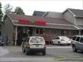 Image for Fox's Pizza Den - Titusville, PA