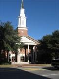 Image for First Baptist Church - Tuscaloosa, AL
