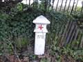 Image for 202, Crockenhill