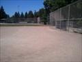Image for Beresford Park Baseball Field - San Mateo, CA