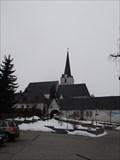 """Image for Bergkirche """"St.Marien"""" - Schleiz, Thüringen, Deutschland"""