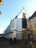 Image for Schlosskirche St. Maria von den Engeln - Brühl - NRW / Germany