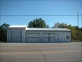 Image for Selmer Fire Department Station #2