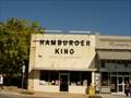 Image for Hamburger King - Shawnee, OK