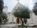 Image for St Nicholas Greek Orthodox Church - San Jose, CA