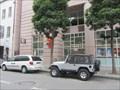 Image for 7-Eleven - Mission - San Francisco, CA