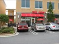 Image for Five Guys Burger & Fries - Kennesaw, GA
