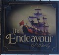 Image for The Endeavour of Whitby, 66 Church Street - Whitby, UK