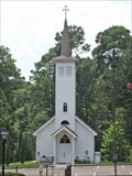Image for Sacred Heart Catholic Church - Nacogdoches, TX