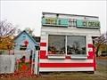 Image for Doyle's Ice Cream - Spokane, WA