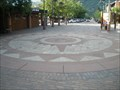 Image for Compass Rose - Aspen Mountain Ski Resort - Aspen, CO