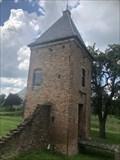 Image for Kasteel De Blanckenburgh