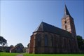 Image for Jacobuskerk - Rolde NL