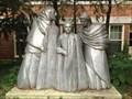 Image for Holy Family - Dayton, Ohio