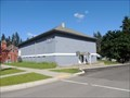 Image for Masonic Lodge #41 - Rathdrum, Idaho