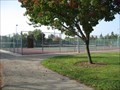 Image for Pinewood Park Tennis Courts - Milpitas, CA