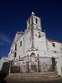 Image for Igreja de São Sebastião, Lagos - Portugal