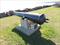 Image for The Waterfront Cannons of Digby II, Nova Scotia