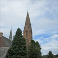 Image for St.Andrew's Church Hall - Crieff, Perth & Kinross.