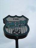 Image for Polk-a-Dot Drive-In - Braidwood, Illinois