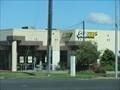 Image for Subway - Enterprise Way - Napa, CA