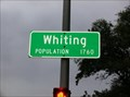 Image for Whiting, WI