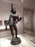 Image for Shri Devi - San Diego, CA