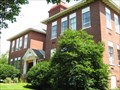 Image for Richmond School - Richmond, Vermont