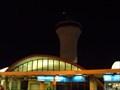 Image for Major Albert Bond Lambert - Lambert-St. Louis International Airport