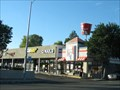 Image for KFC - Sherman Way - Canoga Park, CA