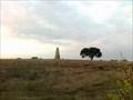 Image for Barradinha - PW
