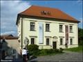 Image for Diecézni muzeum / Diocese Museum - Petrov (Brno - South Moravia)