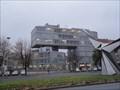 Image for Torhaus Brühlstraße - Hannover, Germany, NI