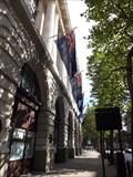Image for Australian High Commission - Strand, London, UK