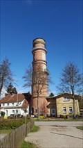 Image for Leuchtturm Travemünde - Travemünde/ Schleswig-Holstein/ Deutschland
