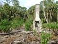 Image for Rood Family Homestead - West Jupiter, FL