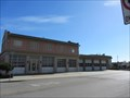 Image for Fire Station 1 - Watsonville, CA