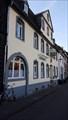 Image for Kolpinghaus Hochstraße 22 - Andernach, Rhineland-Palatinate, Germany