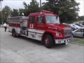 Image for Fayetteville Fire Department Engine 13 - Fayetteville AR