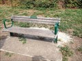 Image for Stephen Tong Seng Ee Bench - Vancouver, BC